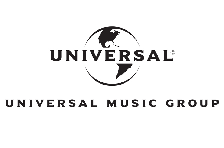 Judge Dismisses Artist Lawsuit Against Universal over 2008 Fire