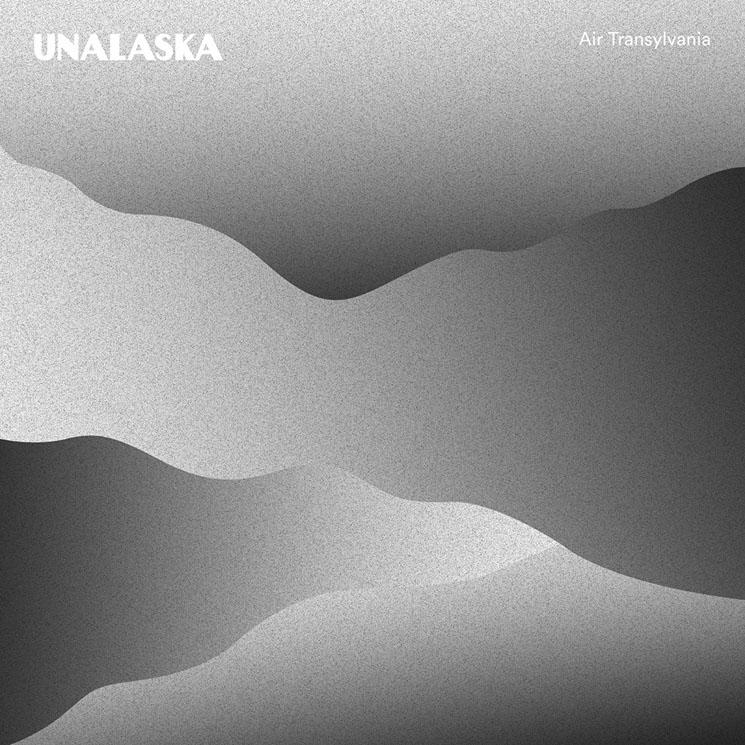 Unalaska 'Air Transylvania'