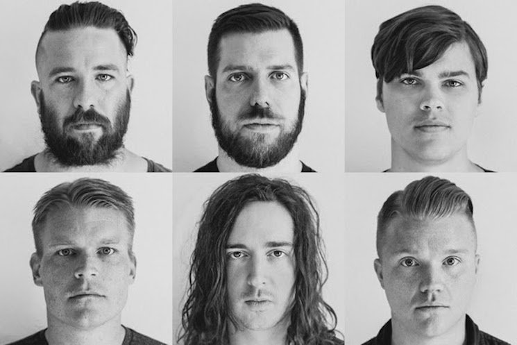 Underoath Confirm Reunion