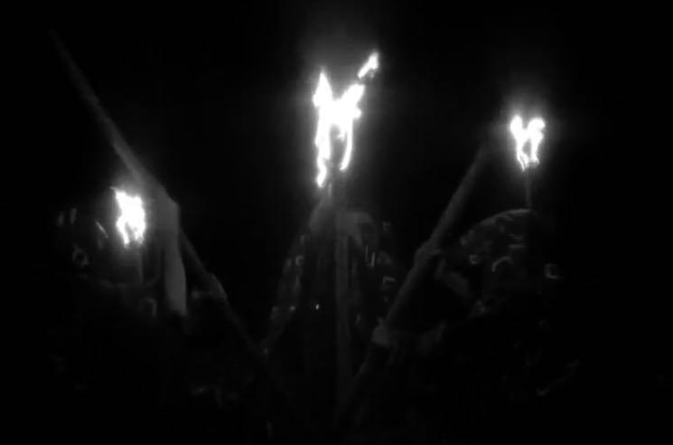"Uni Ika Ai ""Hera"" (video)"