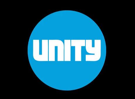 Toronto's UNITY Festival Brings Out Talib Kweli, Rich Kidd, Rahzel