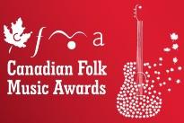 Canadian Folk Music Awards Announce 2022 Nominees