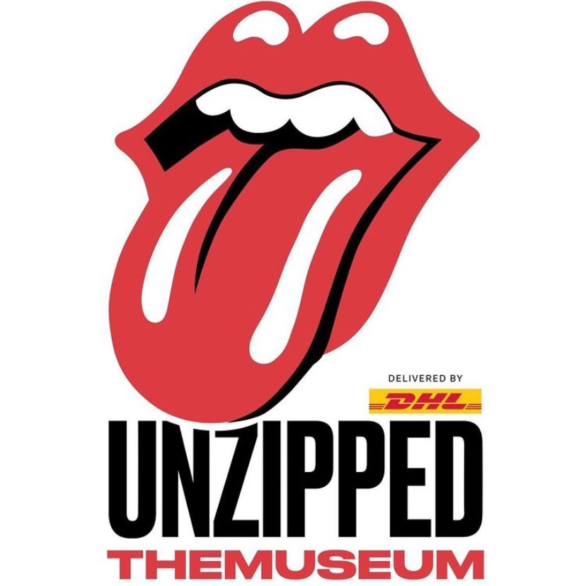 Kitchener's THEMUSEUM Announces Immersive Rolling Stones Exhibit