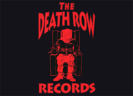 Death Row Sold To Canada's WIDEawake Entertainment