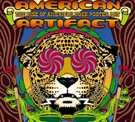 American Artifact Merle Becker