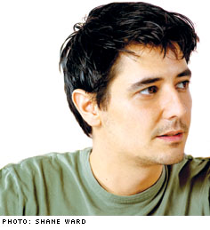 Amon Tobin The In Sound From Way Out Where