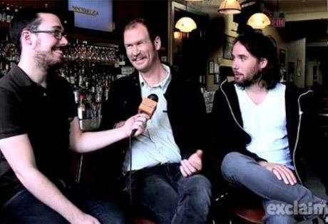 Garageland Rewind: Broken Social Scene Part 2