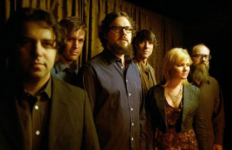 Check Out Reviews of Drive-By Truckers, the Whigs and Ulrich Schnauss in New Release Tuesday