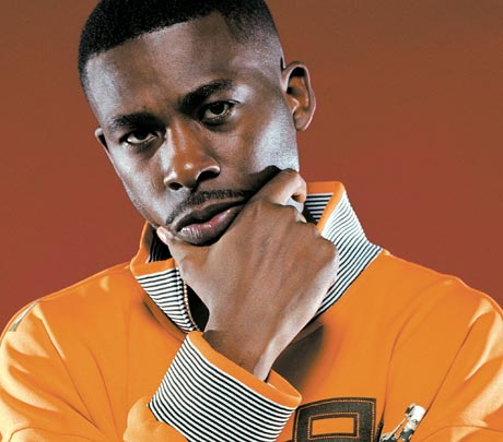GZA Using Hip-Hop to Teach Science in Inner City Schools