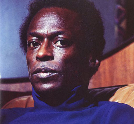 Miles Davis That's What Happened Live In Germany 1987