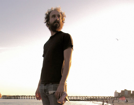 Phosphorescent Continue <i>Taking It Easy</i> on Enormous World Tour, Play Toronto