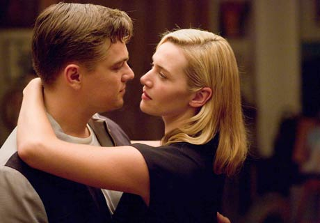 <i>Revolutionary Road</i>, <i>Addicted to Plastic</i>, <i>True Blood</i> and More Evaluated, Analysed and Reviewed in This Week's DVD Round-Up