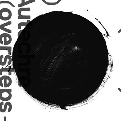 Autechre to Release Tenth LP in March, Plot European Tour