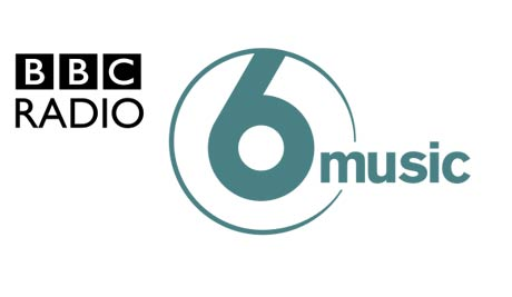 Fans (and Coldplay) Rejoice as BBC 6 Music Is Saved from Closure