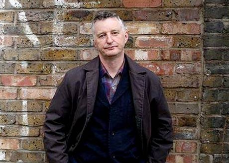 "Billy Bragg ""Never Buy the Sun"" (video)"