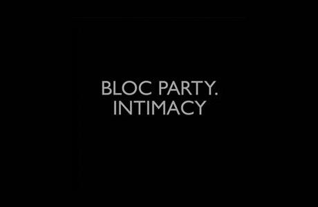 Bloc Party Release New Album This Thursday