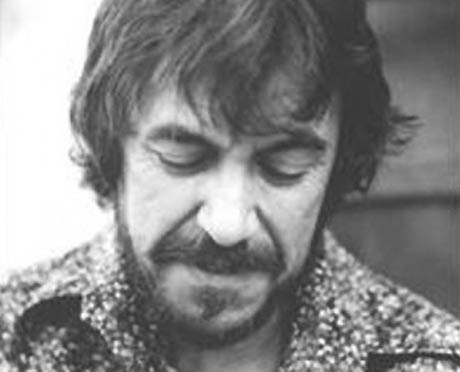 Louisiana Singer-Songwriter Bobby Charles Dies at 71