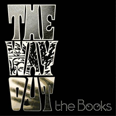 The Books Take <i>The Way Out</i> with New Album