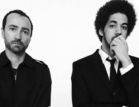 Broken Bells Unveil First-Ever North American Tour, Play Vancouver and Toronto