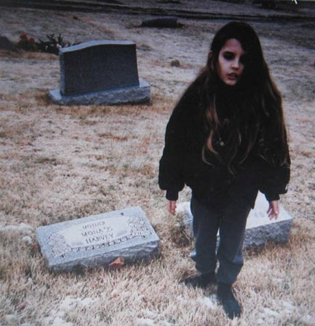 Crystal Castles Bump Up Album Release Date
