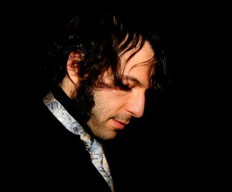 Daedelus Returns with <i>Righteous Fists of Harmony</i>
