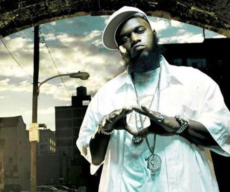 "Freeway Declares December A ""Month of Madness"" With 31 Free Songs"