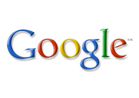 Google Reveals 2014's Most Searched-for Musicians