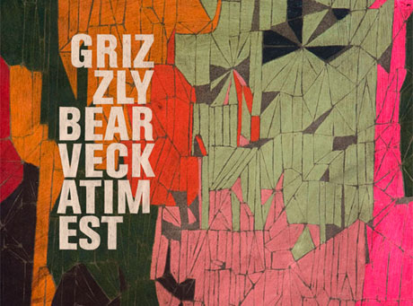 Grizzly Bear Prep <i>Veckatimest</i> For May Release