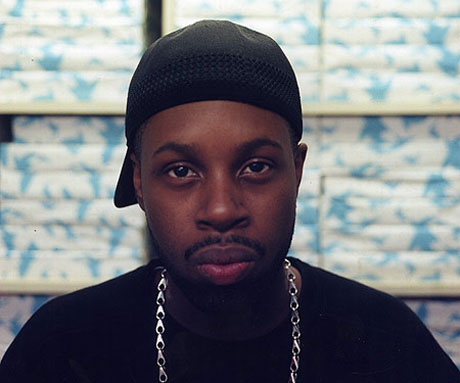 J Dilla's Uncle to Open Detroit Donut Shop Called Dilla's Delights