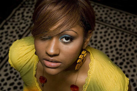 Hear New Music By Jazmine Sullivan, The Eels, Vieux Farka Toure, and More in Click Hear