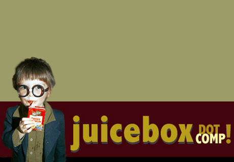 "Juiceboxdotcom Launches ""Pay-What-You-Want"" Label With Compilation"