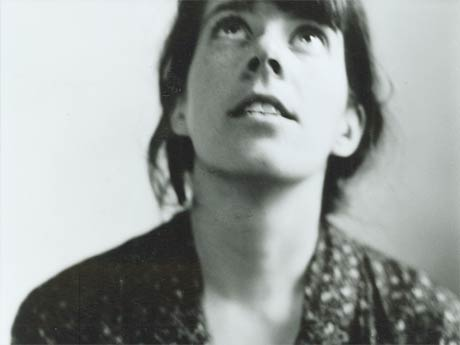 Jagjaguwar Reissues Julie Doiron Debut