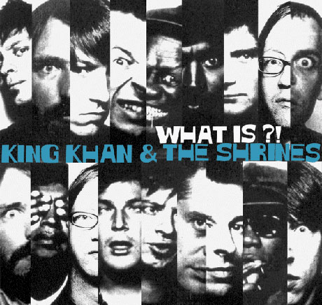 Vice To Bring King Khan's <i>What Is?!</i> To North America in April