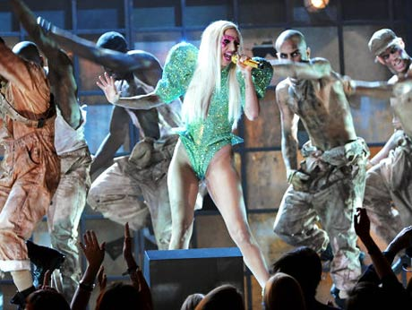 Grammys 2010: What You Did and Didn't Miss Last Night