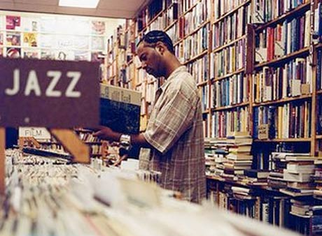 Madlib Set to Release New Jazz Record