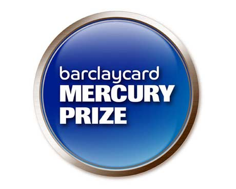 Mercury Prize Reveals 2012 Nominees