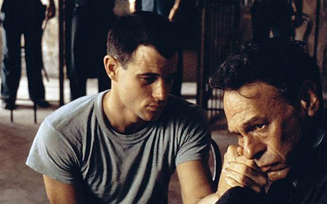Midnight Express (Blu-Ray) Alan Parker