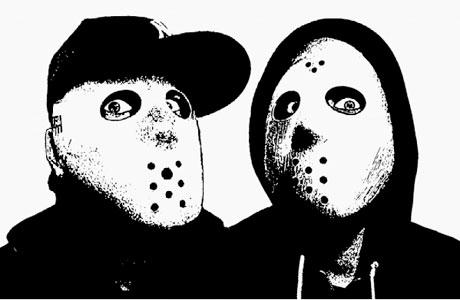 """MSTRKRFT Set Off On """"Fist of God"""" Tour, Release New Single"""