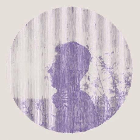Owen Pallett Taps Dan Deacon, Max Tundra, CFCF on New Remix EP