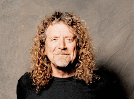Robert Plant Turns Down £100 Million For Led Zeppelin World Tour