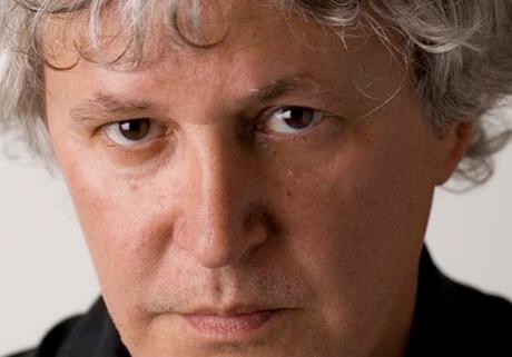 Robert Pollard to Release Five Albums in Ten Months