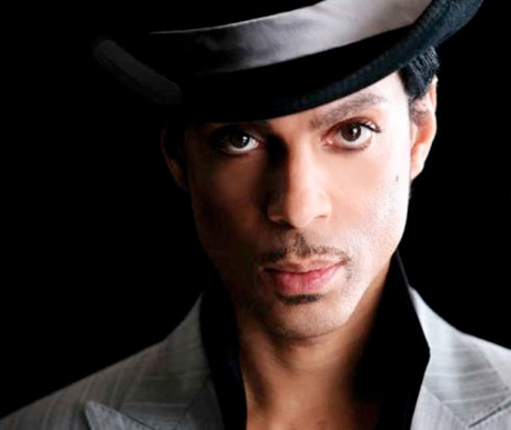 Prince To Have A Hip Replacement