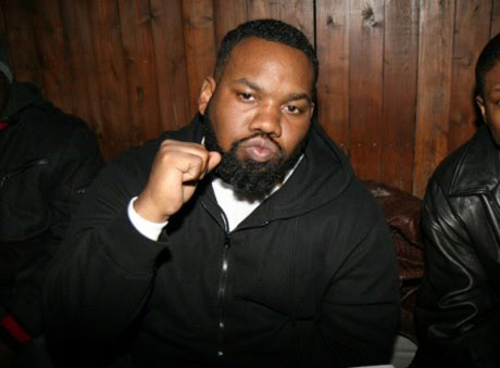 Raekwon Finally Releasing <i>Cuban Linx II</i>