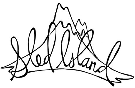 Sled Island Now Accepting Submissions