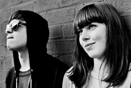 Sleigh Bells Talk Spike Jonze, M.I.A. and Being Years Ahead of Their Dreams