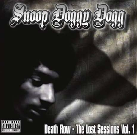 Snoop Dogg Digs Through the Death Row Vaults for <i>The Lost Sessions Vol.1</i>
