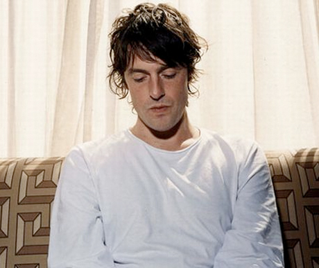 Spiritualized Ink North American Deal with Fat Possum for New LP