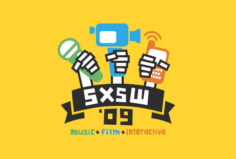 Full SXSW Line-Up Revealed
