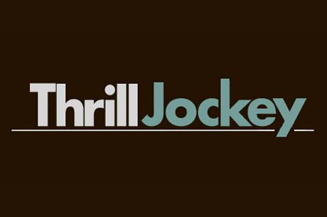 Thrill Jockey Offers Up New Batch of Limited Twelve-Inches