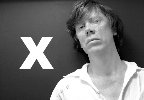 National Geographic Airs Thurston Moore-Narrated Straight Edge Doc Tonight